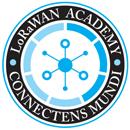 LoRaWAN Academy Logo