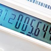 Energy, Smart Grids, Smart Metering