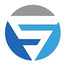 SDVoE sidebar icon