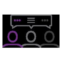 Core Values | Company | Semtech | Semtech