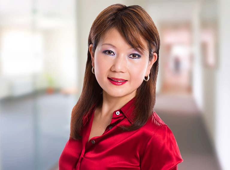 Semtech Semiconductor board of directors Ye Jane Li Member of the Compensation Committee