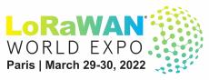 LoRaWAN World Expo