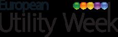 EU Utility Week logo