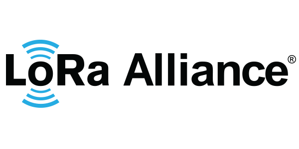LoRa Alliance Logo