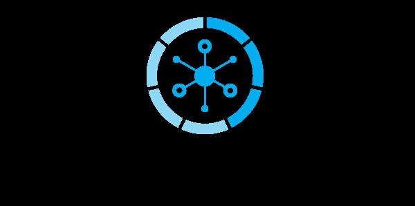 LoRaWAN Academy School Logo