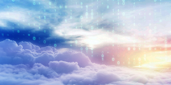 LoRa Cloud Services