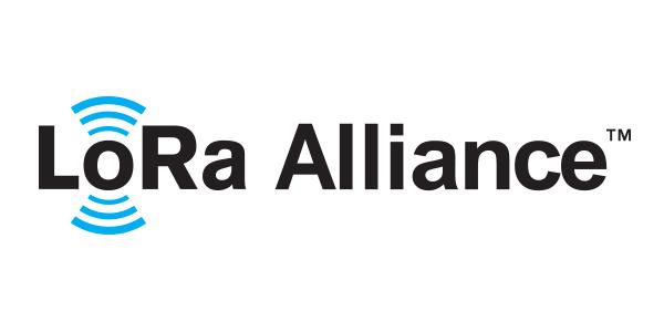 LoRa alliance