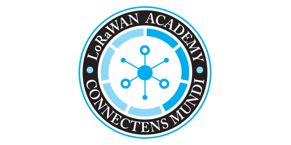 LoRa Resources LoRaWAN
