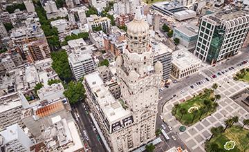 LoRa website smart cities yeap