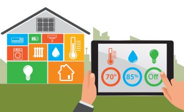 Semtech's LoRa Technology to Transform KingTing Tech's (YoSmart) Line of Smart Home Devices