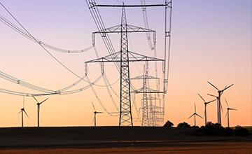 LoRa-based AMI energy metering applications