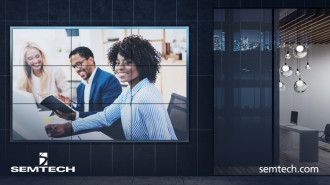 BlackBox BlueRiver technology