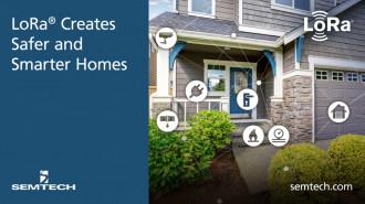 YoSmart Smart Home