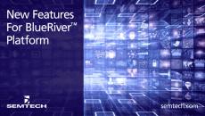 BlueRiver Firmware U[pdate