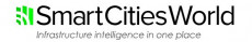 SmartCitiesWorld