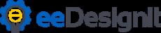 EE Design Logo