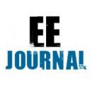 EE Journal