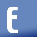 Embedded computing logo