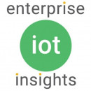 Enterprise IoT Insights