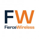 Fierce Wireless