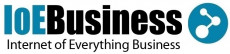 IoE Business