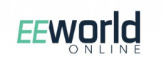 EE world Online