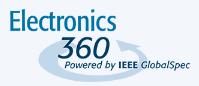 Electronics 360