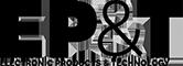 EP&T Logo