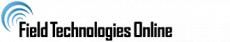 Field Technologies Online logo