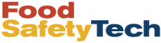 Food Safety Tech Logo