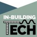 In-Building Tech