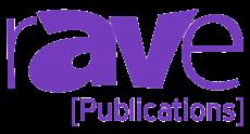 Rave publications