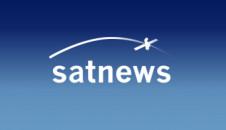 SAT News