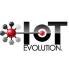 IoT Evolution