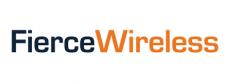 Fierce Wireless