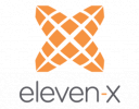 eleven-x partnered with Semtech
