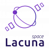 Lacuna Space Logo