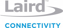 Larid Connectivity Logo