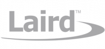 Laird partnered with Semtech