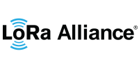 LoRa Alliance Horizontal Logo