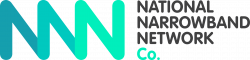 National Narrowband Network partnered with Semtech