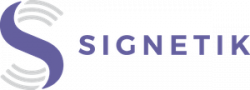 signetik partnered with Semtech