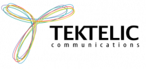 Tektelic partnered with Semtech