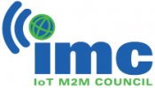 imc partnered with Semtech