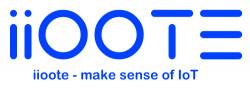 iioote Logo