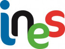 INES partnered with Semtech