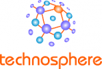 technosphere partnered with Semtech