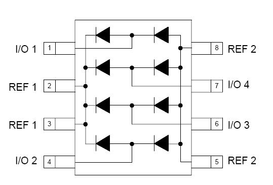 srda70  line array