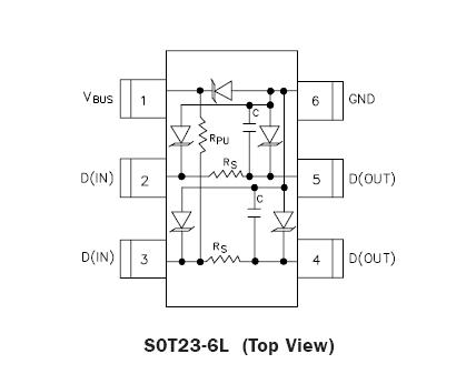 stf202 semtech rh semtech com Audio Amplifier Circuit Diagram Switch Circuit Diagram