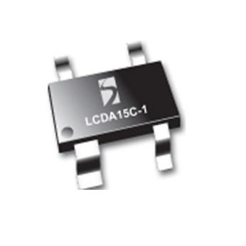 LCDA15C-1